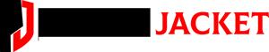 Arena Jacket Logo